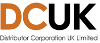 DCUK Ltd