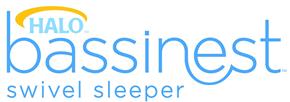 bassinest-logo