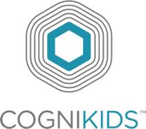Cognikids logo